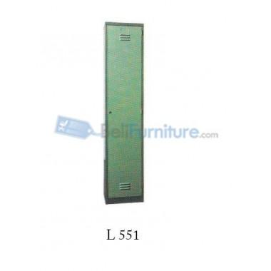 Lion L 551 -