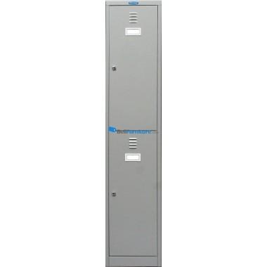 Loker Datascrip Locker LC2-7 -