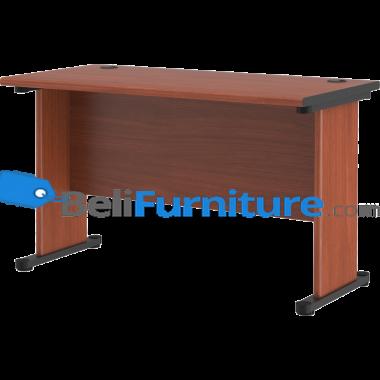 Grand Furniture LC 1260  (meja 1/2 Biro Combi) -