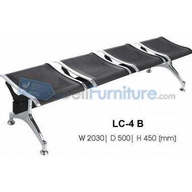 Donati LC4 B -