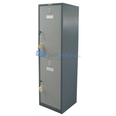 TOP Locker-LCT2  -