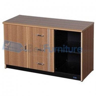 Office Furniture Uno UCR-8378 (3) -