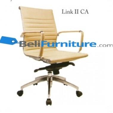 Kursi Staff/Manager Subaru Link II CA L -