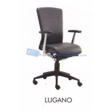 Kursi Staff/Manager Fantoni LUGANO -