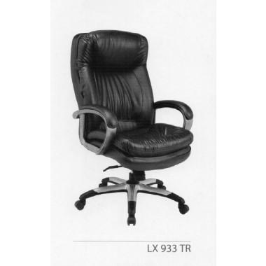 Office Furniture Ergotec LX-933 TR -