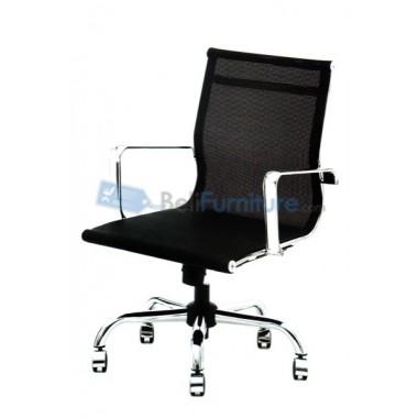 Office Furniture Ergotec LX-N808 PR -