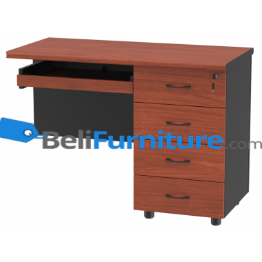 Grand Furniture LX 1050 RTKF -