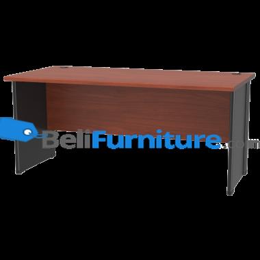 Grand Furniture LX 1680 (Meja Sistem 160) -