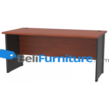 Grand Furniture LX 1880 (Meja Sistem 180) -