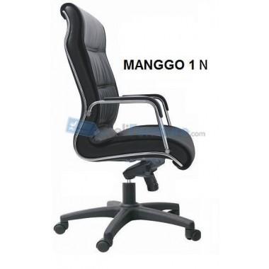 Donati Manggo1 N-HDT -