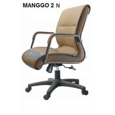 Kursi Direktur Donati Manggo2 N-L -