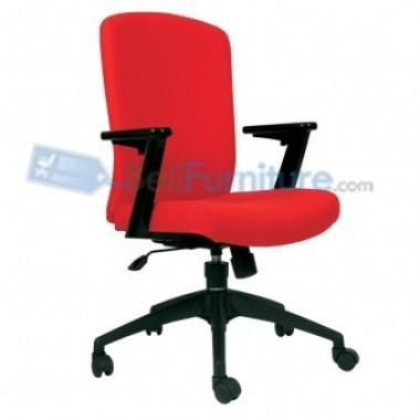 Kursi Staff/Manager Chairman MC-2001  -