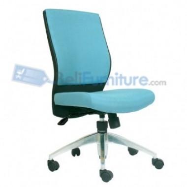 Kursi Staff/Manager Chairman MC 2253 -