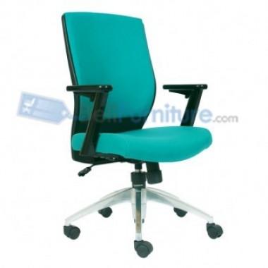 Kursi Staff/Manager Chairman MC-2301 A -
