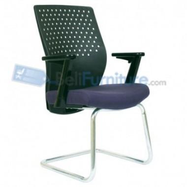 Chairman MC-2505 -