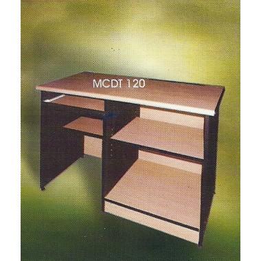 Daiko MCDT 120 -