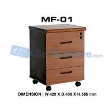 VIP MF 01 -