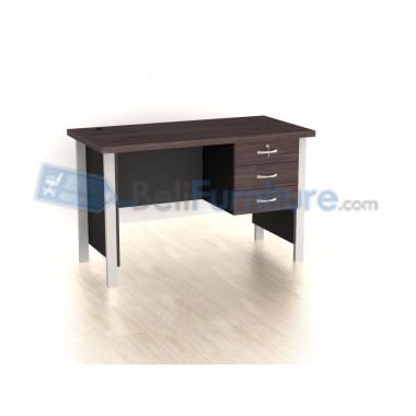 Meja Kantor VIP MM 301 -