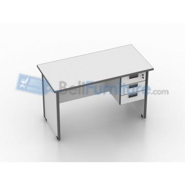 Office Furniture Modera MOD 122 -
