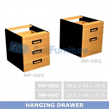 Expo MP H03 -