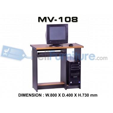 VIP MV 108 -