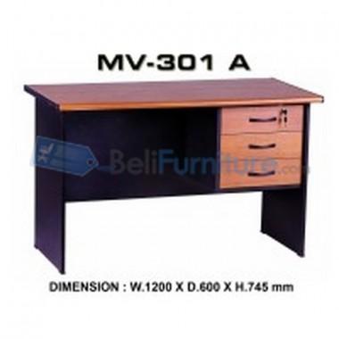 VIP MV 301A -
