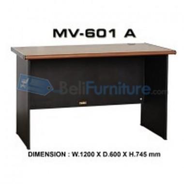 Meja Kantor Staff/Manager VIP MV 601A -