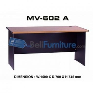 VIP MV 602A -