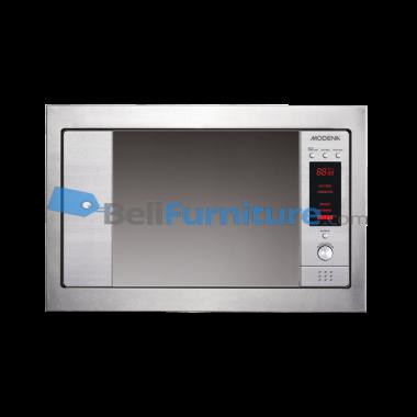Modena Microwave MV 3002 -