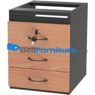 Laci Kantor Grand Furniture NB KL (Kotak Laci) -