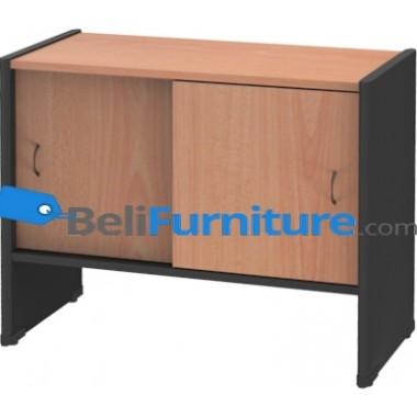 Grand Furniture NB S 1 (Kabinet Samping Sliding) -