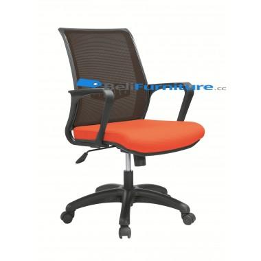 Kursi Staff/Manager HighPoint NBK 301 -