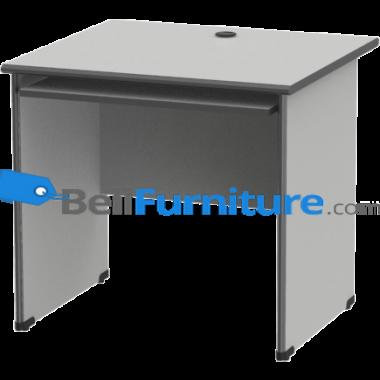 Grand Furniture ND 502 C (Meja Komputer) -