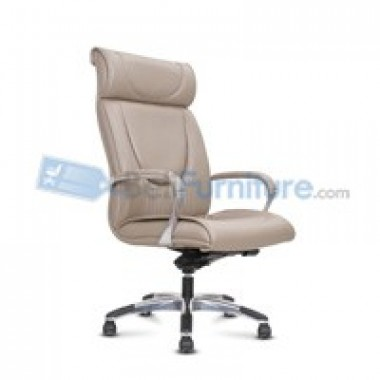 Office Furniture High-Point NEP971 A -