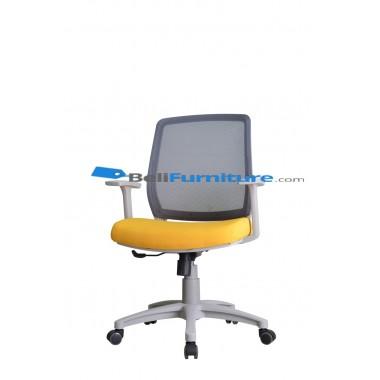 Kursi Staff/Manager HighPoint Cobi LB NHP 603 -