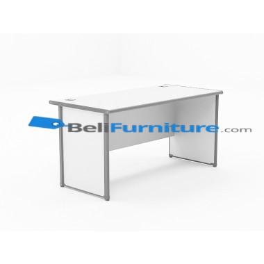 Meja Kantor Staff/Manager Highpoint OD 022 -