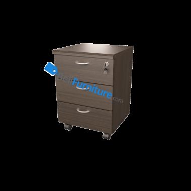 Laci Kantor Orbitrend OMD 4030 (drawer) sorong -