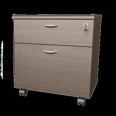 Orbitrend OMD 4811 (drawer) sorong -