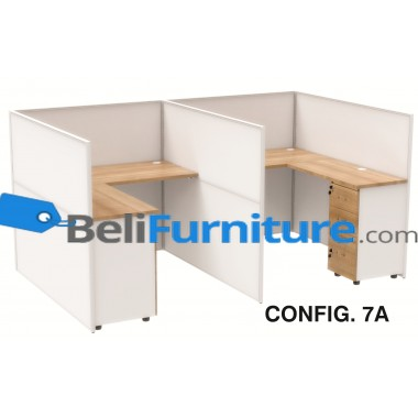 Grand Furniture Config 7 A -