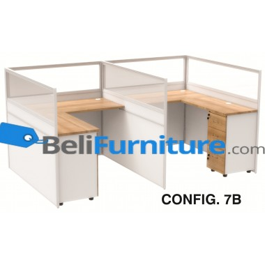 Grand Furniture Config 7 B -
