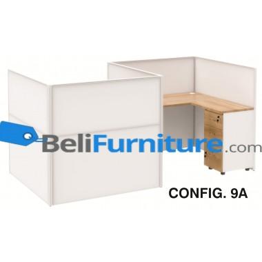 Grand Furniture Config 9 A -