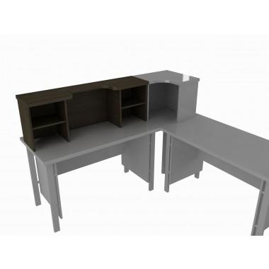 Reception Counter Orbitrend OSA 1020  -