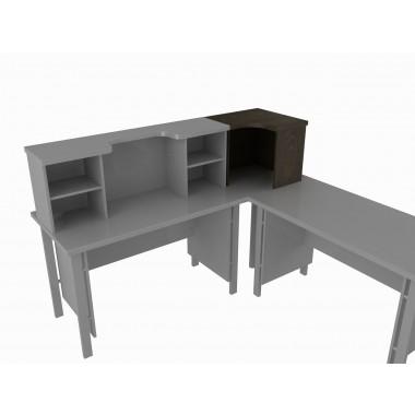 Corner Counter Orbitrend OSA 1062 -