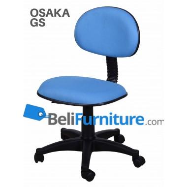 Kursi Staff/Manager UNO Osaka GS -