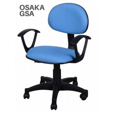 Kursi Staff/Manager UNO Osaka GSA -