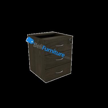 Orbitrend OSD 300 (drawer gantung) -