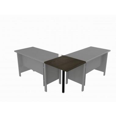 Joint Table Orbitrend OSJ 6060  -