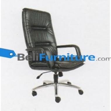 Kursi Direktur Chairman PC 9110 B -