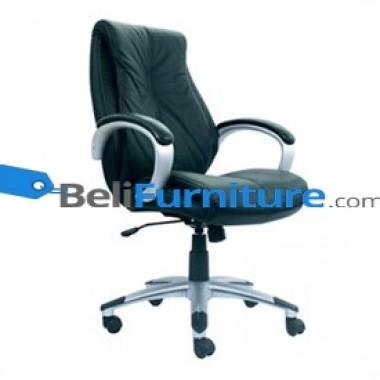 Kursi Staff/Manager Chairman PC 9310 -