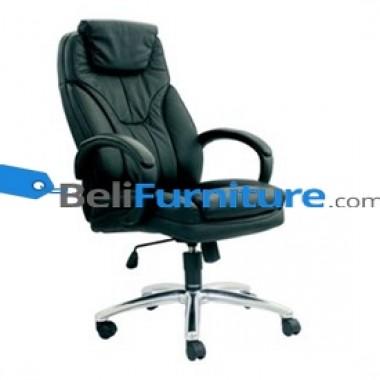 Chairman PC 9610 -